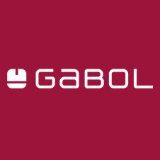 Раници Gabol