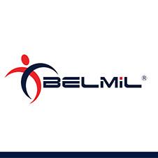 Раници Belmil